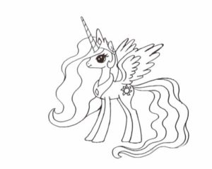 Miracle Body And Paint >> Unicorn drawing pictures / How to draw unicorns / 🦄 CuteUnicorn.Club