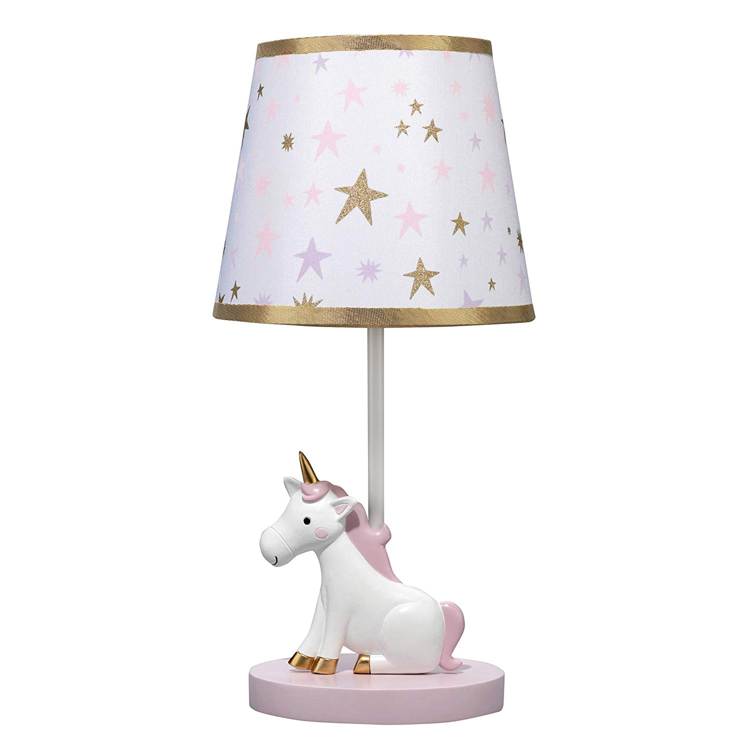 unicorn-lamp